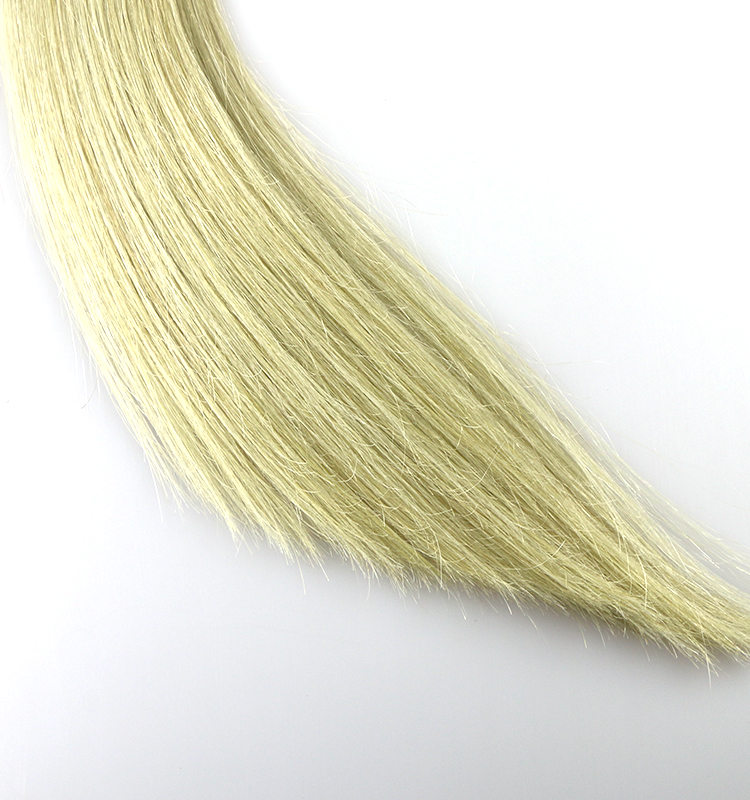 Dropshipping Hair Extensions Sell Hair With No Inventory Oukasfo