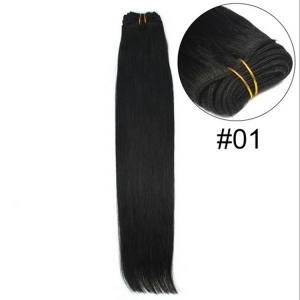2016 New Hairstyle 10A Grade 100% Real Indonesian Virgin Hair Loose Wave Cheap Hair Wefts Fast Shipping DHL