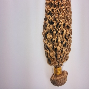 6a virgin remy hair weft