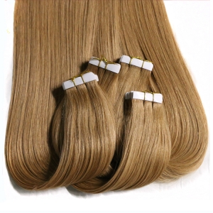 Brazilian Remy Human Hair, Pu Tape Remy Human Hair Extension, Pu Hair Skin Weft Tape Hair Extension