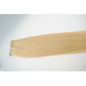 Brazilian tape hair extension , tape in hair extensions for thin hair, tape in extensions