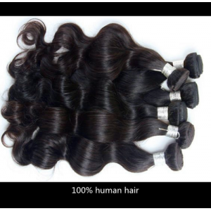 Brazilian virgin hair weft, grade 7a virgin hair, virgin human hair product wholesale unprocessed virgin Brazilian hair