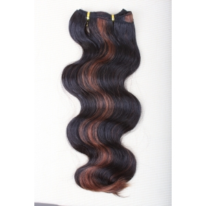 Free sample remy cheap list of brazilian hair weave bundles, unprocessed brazilian hair weave, 100% natural virgin hair
