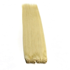 Grade 6A double wefts full cuticle and tangle free wholesale indian hair in india