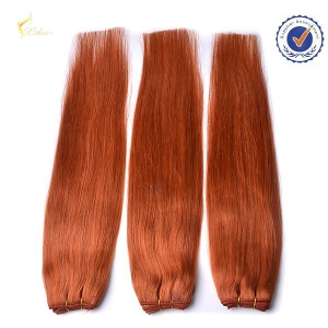 Hot Sale grade 9a Remy Virgin vietnam hair extension vietnam human hair extension company limited