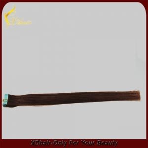 Hot Sell Tape In Hair Extentions