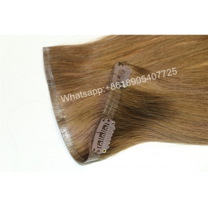 Hot selling with wholesale price , virgin human hair 18