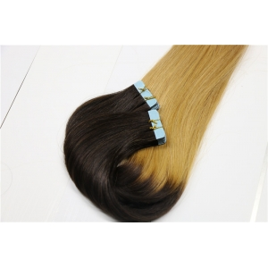 New products Brazilian Virgin Human Hair Weave Natural Curly,Tape hair Weft free samples and fast ship
