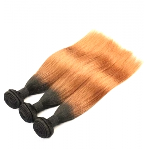 New products crochet braids with human hair 100 virgin Brazilian peruvian remy human hair weft weave bulk extension