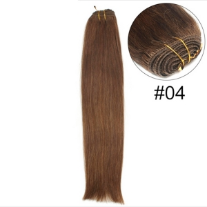 Top selling products 2015 high quality 8a grade brazilian human hair weft