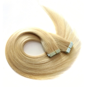 Wholesale Brazilian Cheap Tape in Hair Extensions