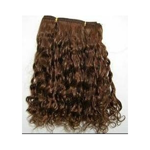 Wholesale Brazilian virgin hair, grade 7a virgin hair