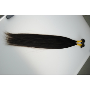 Wholesale Indian 12