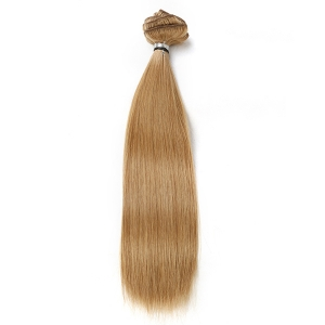 clip in hair extensions blonde 30 inch human hair extensions clip in human hair pieces
