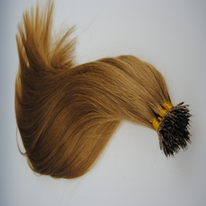 indian human nano ring hair extensions