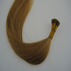 indian remy i tip hair extensions