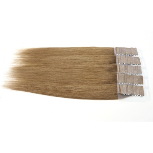 seamless hair china supplier virgin brazilian indian remy human PU tape hair extension