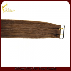 wholesale double side tape in hair extention