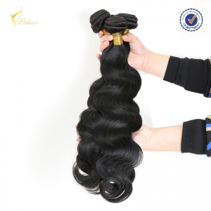 wholesale hair china 100 virgin Brazilian hair human
