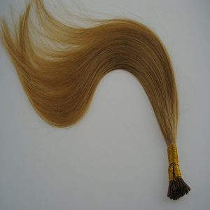 wholesale price i tip hair extensions