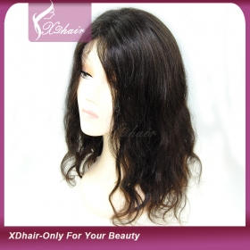 TSín 100% Human Hair Wholesale High Quality Cheap Price Remy Human Hair Manufacture Full Lace Wig mhonarcha
