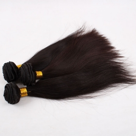 Кита 100% Pure Peruvian virgin hair, wholesale hair weft, cheap good quality virgin peruvian hair завод