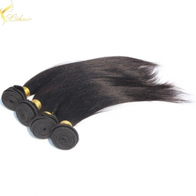 TSín 2016 Best selling china factory wholesale virgin hair vendors paypal accept mhonarcha