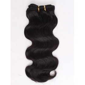 TSín Grade 7a lima peru virgin peruvian hair, peruvian virgin hair, virgin peruvian hair bundles mhonarcha