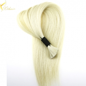 TSín Hot sale no tangle no shed unprocessed double drawn indian hair raw unprocessed virgin mhonarcha