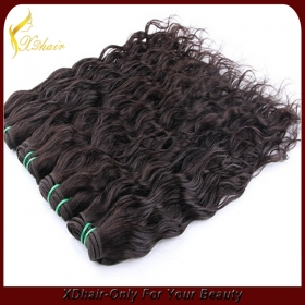 China Malaysian hair 22