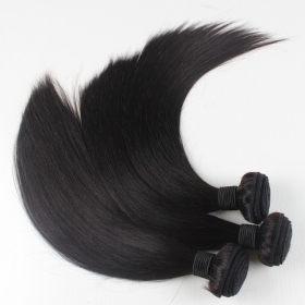 China NO chemical juancheng xinda hair products factory, wholesale china hair factory, durable remy human hair drawstring ponytail factory