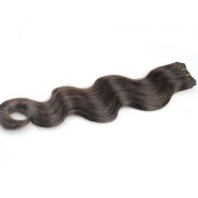 China New Products Hight Quality Products Hair Extension Virgin Human Hair factory