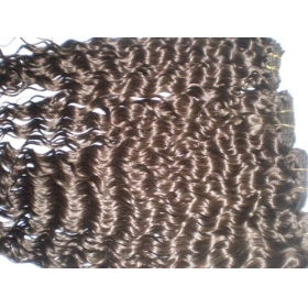 Кита Real unprocessed remy human hair extension from malaysia, cheap wholesale free weave hair packs, virgin wavy malaysian hair завод