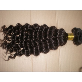 Кита Youtube hair styling china online selling Unprocessed Natural Italian Remy human Hair extension,afro kinky human hair завод