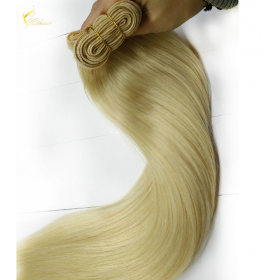 "China 10""-30"" Brazilian Human Remy Hair Weft/human Hair Extension Body Wave,100% Human Hair Weave Extension Grade 6a Unprocessed Hair factory"