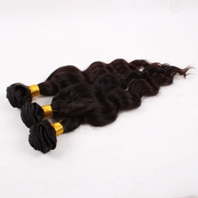 Кита ideal Wholesale Peruvian Hair Extension/Virgin Peruvian hair weft/Peruvian Human Hair extension,peruvian virgin hair завод