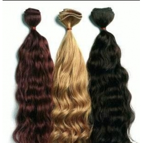 Кита wholesale Cheap 1b/grey two toned ombre color Body wave Virgin Malaysian Hair Bundle 7A Silver Gray Hair Weave Human hair Weft завод
