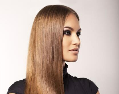 China 5 Tips for Picking the Best Hair Extensions op de verkoop