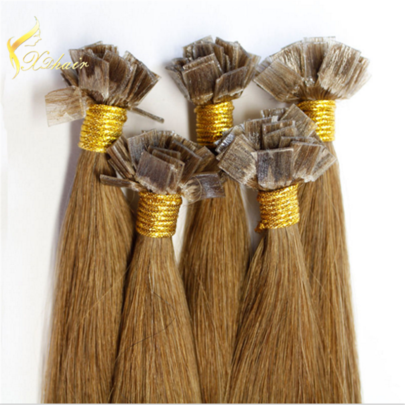 2016 Ali Express Top Quality Cheap Factory Wholesale Russian Hair