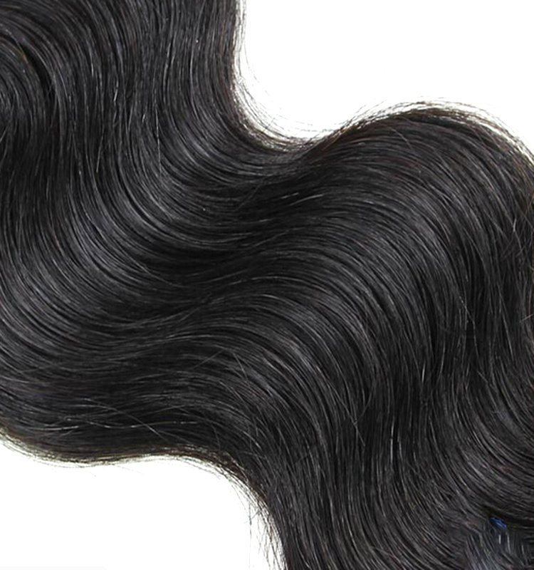 Alibaba express new products 100 virgin Brazilian peruvian remy human hair weft weave bulk extension