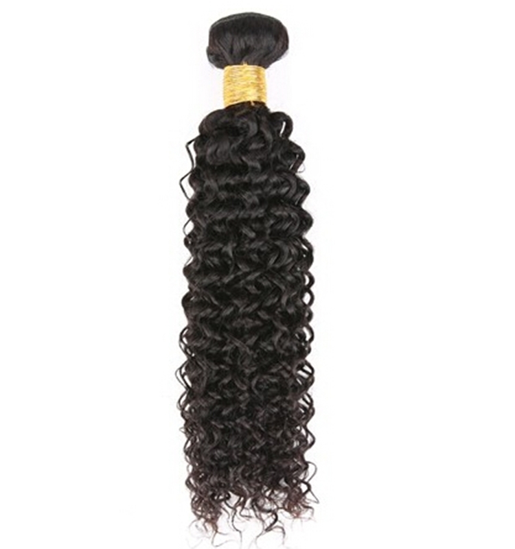 Alibaba express wholesale alibaba 100 virgin Brazilian peruvian remy human hair weft weave bulk extension