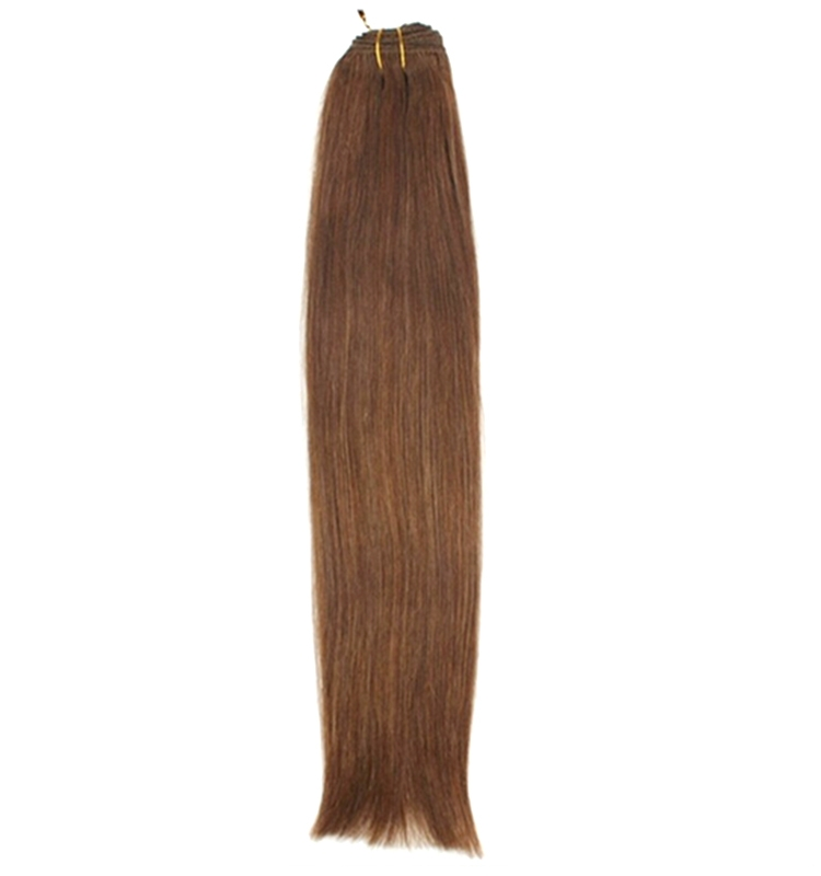 Best selling products dropshipping 100 virgin Brazilian peruvian remy human hair weft weave bulk extension