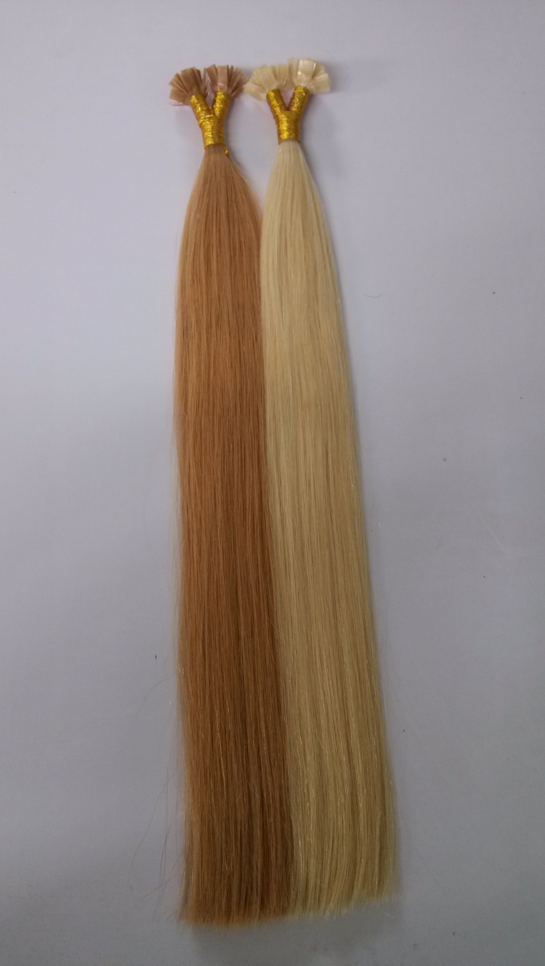 Wholesale 7a Hair Extensionsupply Highest Quality Brazilian Hair