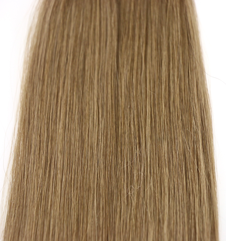 aliexpress wholesale 8a grade brown indian temple hair skin weft 100% virgin brazilian remy human hair PU tape hair extension
