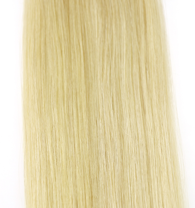 aliexpress wholesale factory price skin weft 8a grade 100% virgin brazilian indian remy human hair PU tape hair extension