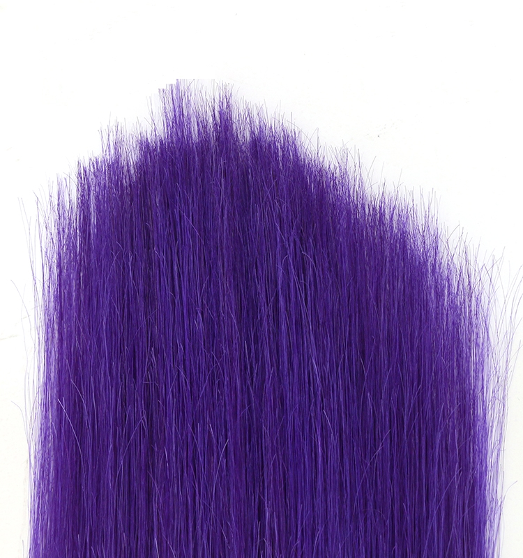 first rate shopping websites ombre color 100% virgin brazilian remy human hair seamless micro loop ring hair extension
