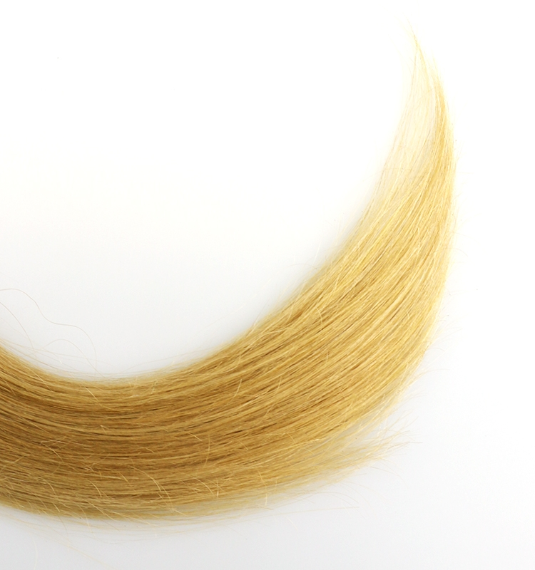 indian temple hair wholesale dropshipping aliexpress virgin brazilian remy human hair nano link ring hair extension