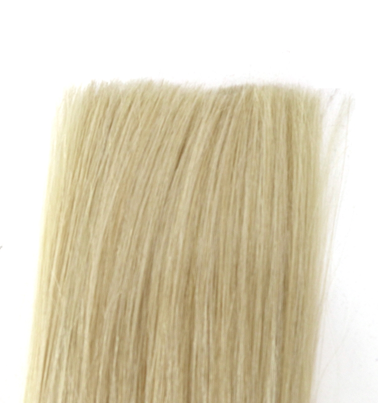 product to import to south africa skin weft long hair virgin brazilian indian remy human hair PU tape hair extension
